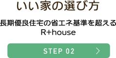 いい家の選び方