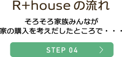 R+houseの流れ
